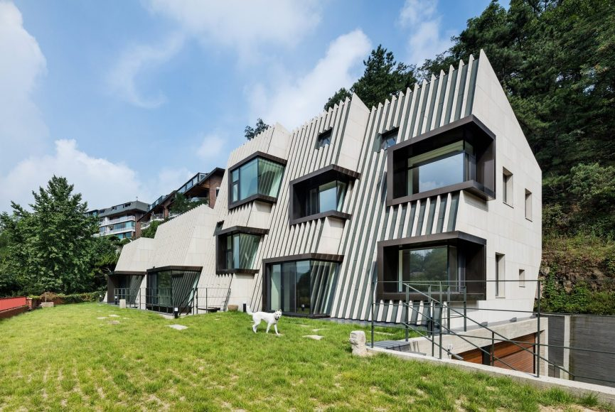 1_Deep House_poly.m.ur_Inspirationist