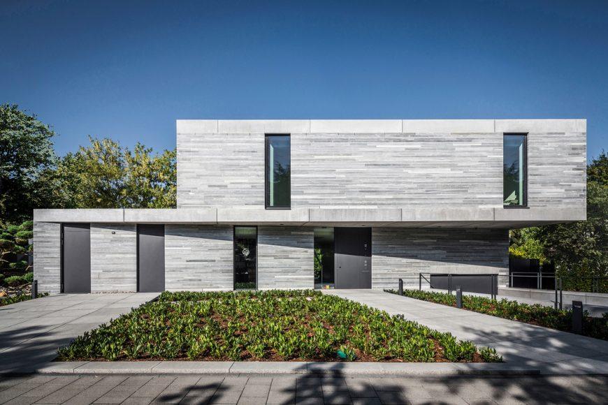 1_Swimming Pool House_Corneille Uedingslohmann Architekten_Inspirationist