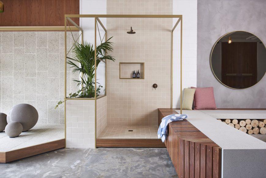 2_Anston Architectural_Dan Gayfer Design_Inspirationist