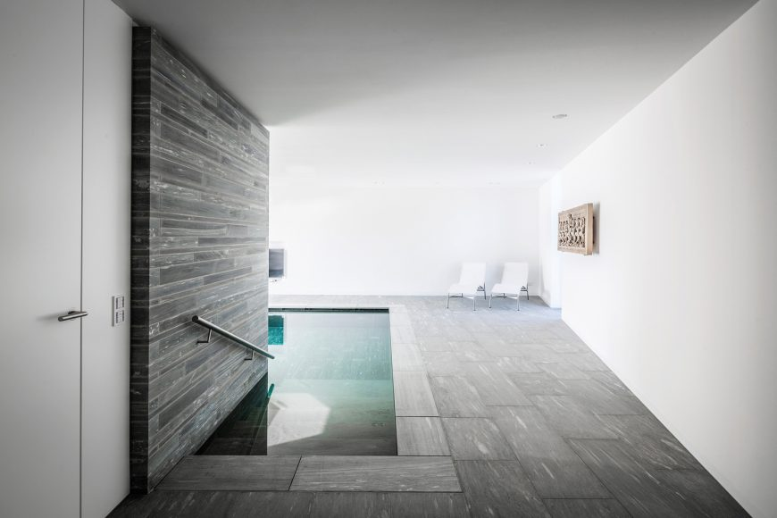 2_Swimming Pool House_Corneille Uedingslohmann Architekten_Inspirationist