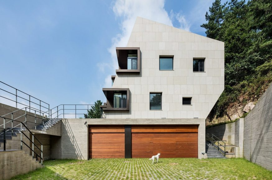 3_Deep House_poly.m.ur_Inspirationist