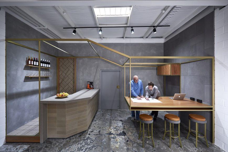 4_Anston Architectural_Dan Gayfer Design_Inspirationist