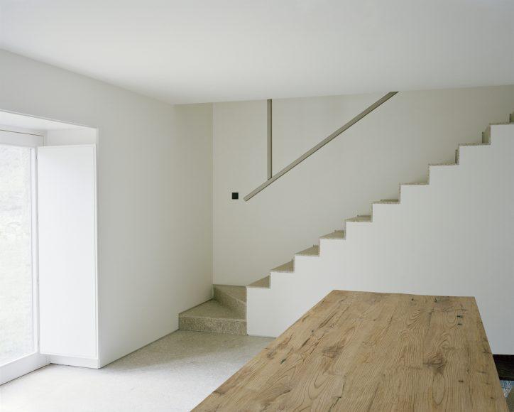 4_House in Melgaço_Nuno Brandão Costa_Inspirationist