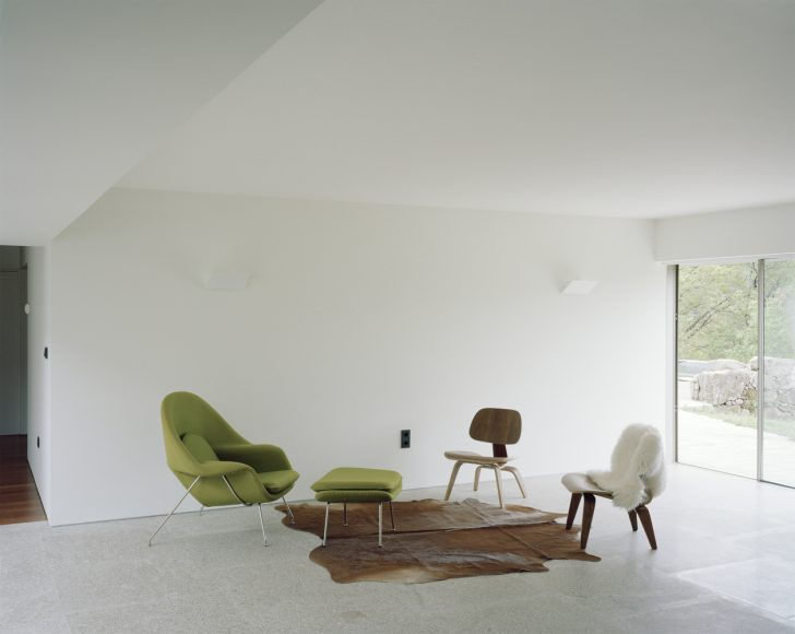 5_House in Melgaço_Nuno Brandão Costa_Inspirationist