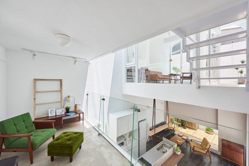 6_House H_HAO Design_Inspirationist