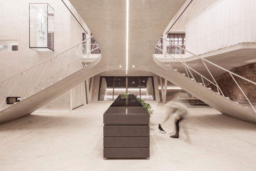6_Loft Panzerhalle_Smartvoll Architekten ZT KG_Inspirationist