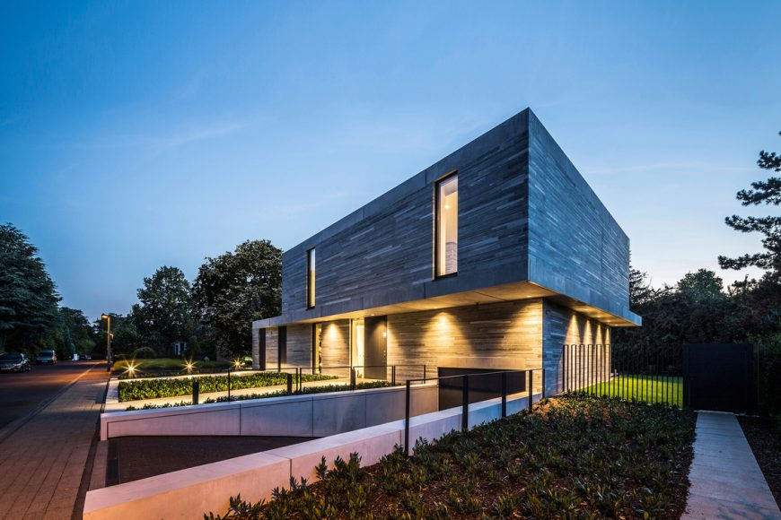 6_Swimming Pool House_Corneille Uedingslohmann Architekten_Inspirationist