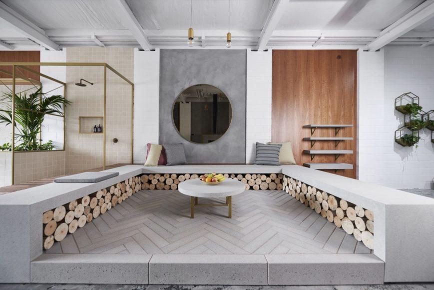 8_Anston Architectural_Dan Gayfer Design_Inspirationist