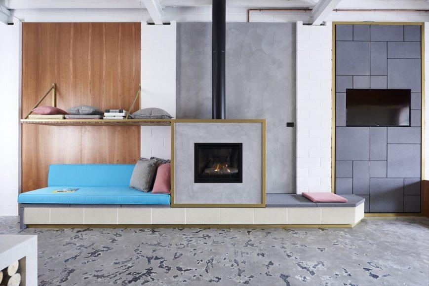 9_Anston Architectural_Dan Gayfer Design_Inspirationist