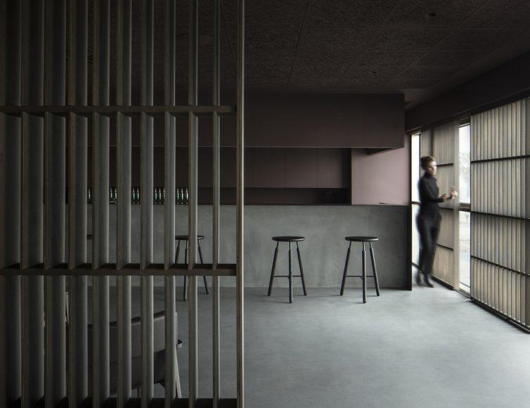 1_Rice Club_Francesc Rifé Studio_Inspirationist