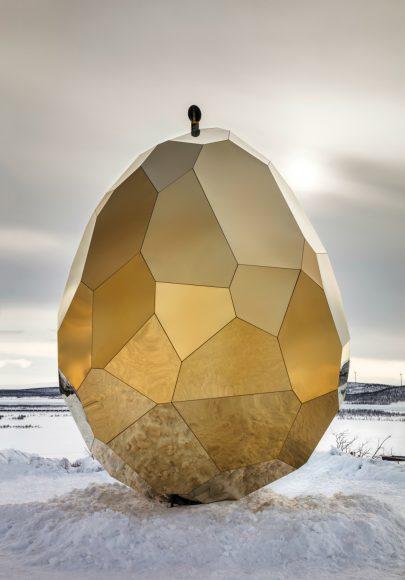 1_Solar Egg_Bigert & Bergström_Inspirationist