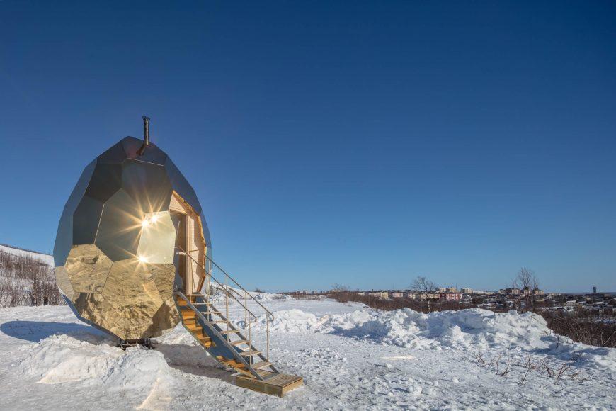 3_Solar Egg_Bigert & Bergström_Inspirationist