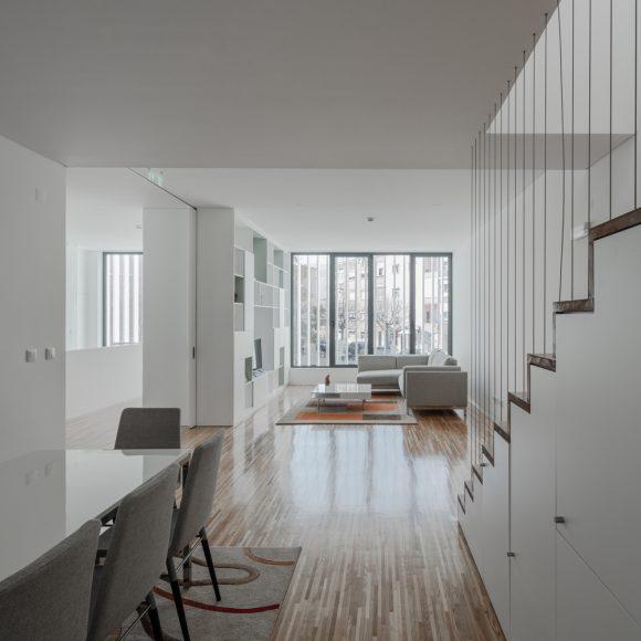 5_Plano Humano Arquitectos_Pastoral Center Moscavide_Inspirationist