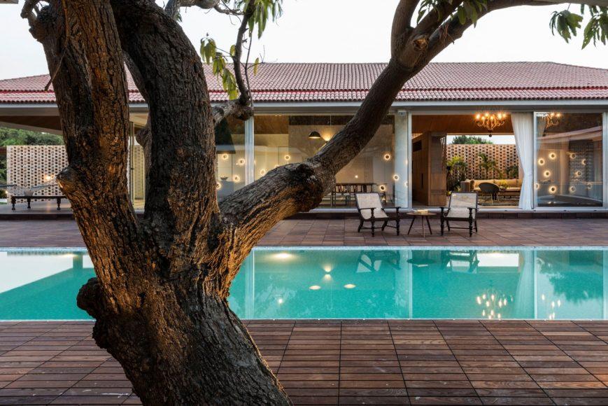 5_Tropical House Urveel_Design Work Group_Inspirationist