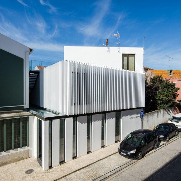8_Plano Humano Arquitectos_Pastoral Center Moscavide_Inspirationist