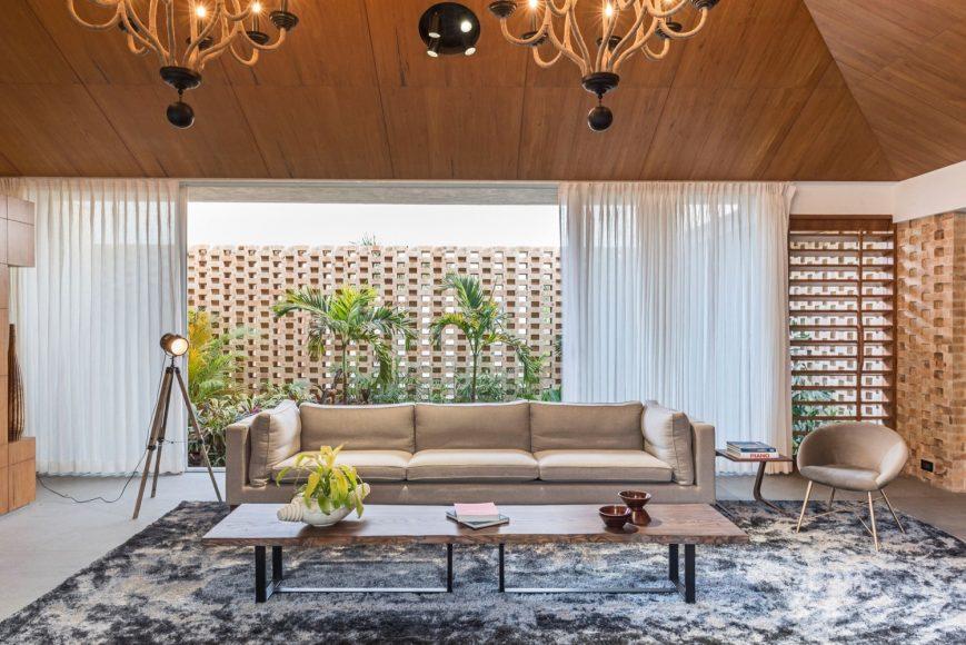 8_Tropical House Urveel_Design Work Group_Inspirationist