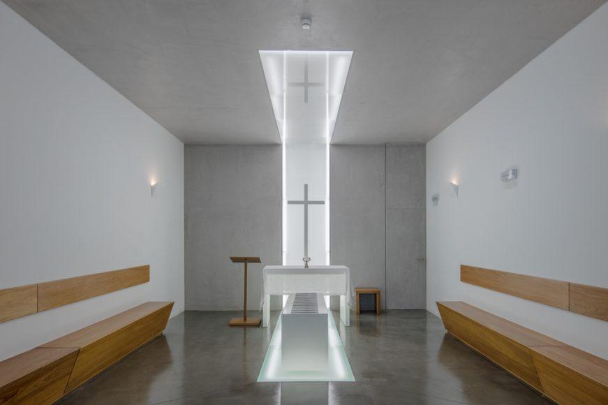 9_Plano Humano Arquitectos_Pastoral Center Moscavide_Inspirationist
