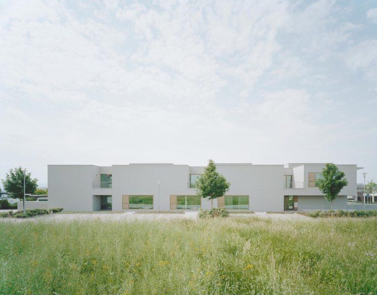 10_Kindergarten in Aichtal_Simon Freie Architekten BDA_Inspirationist