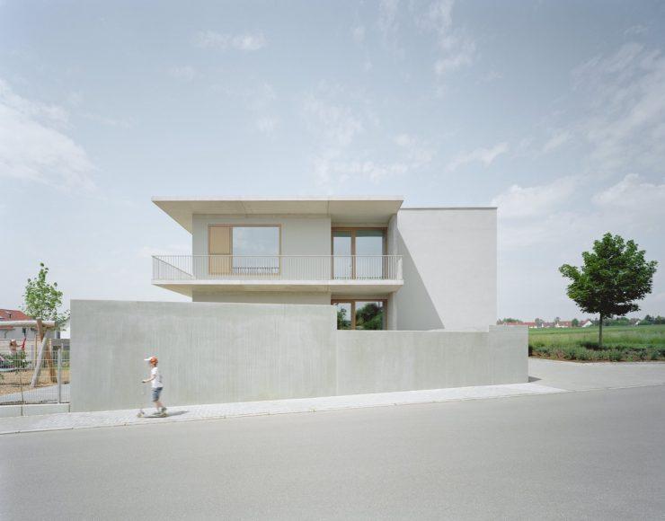 5_Kindergarten in Aichtal_Simon Freie Architekten BDA_Inspirationist