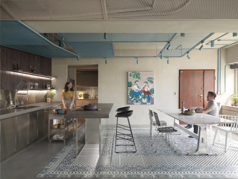 11_KC design studio_Residence H_Inspirationist