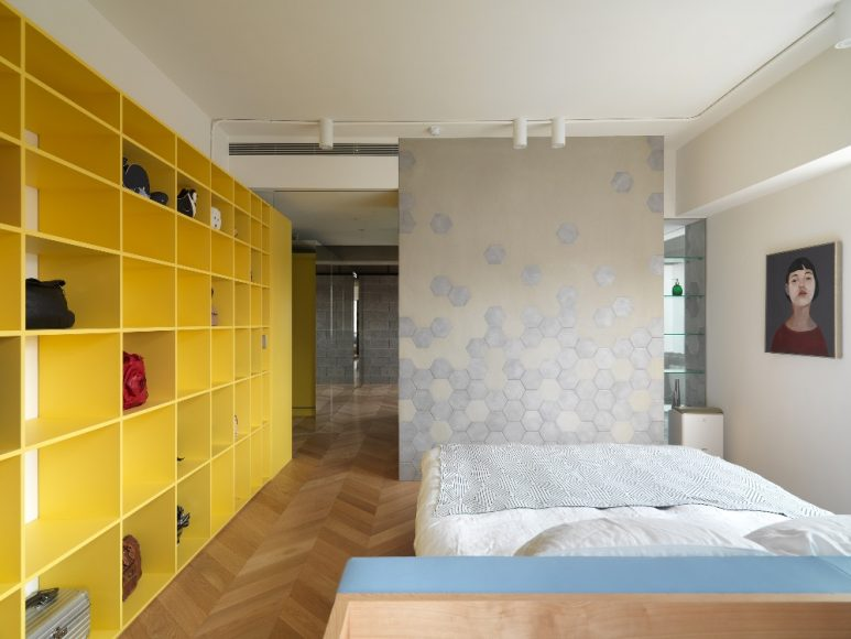 12_KC design studio_Residence H_Inspirationist