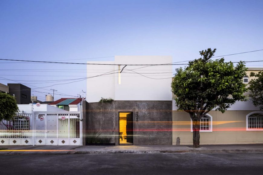 2_Casa FORASTE_TALLER 1+1_Inspirationist