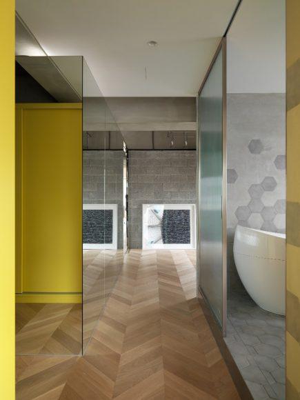 3_KC design studio_Residence H_Inspirationist