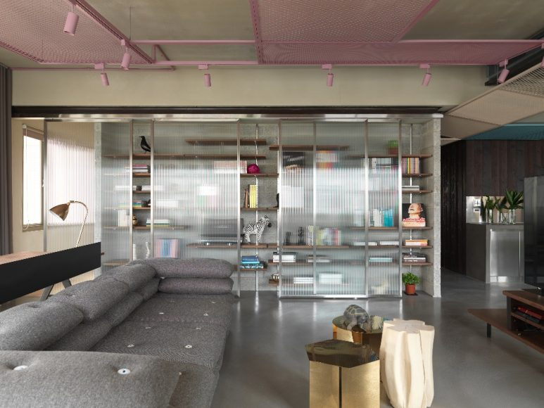 5_KC design studio_Residence H_Inspirationist