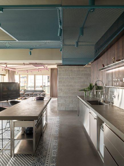 6_KC design studio_Residence H_Inspirationist