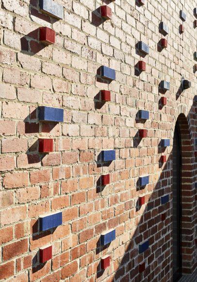 12_Austin Maynard Architects_Brickface_Inspirationist