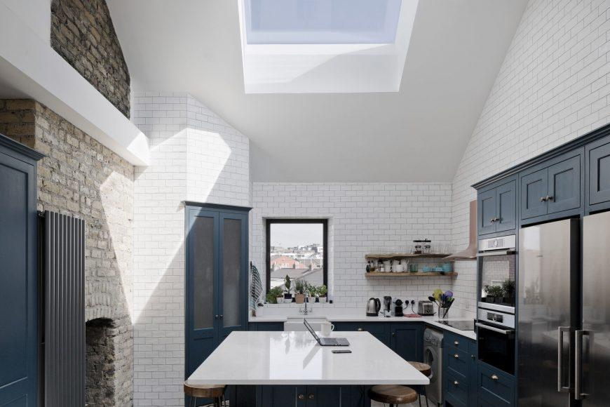 12_Grand Canal Street_Declan Scullion Architects_Inspirationist