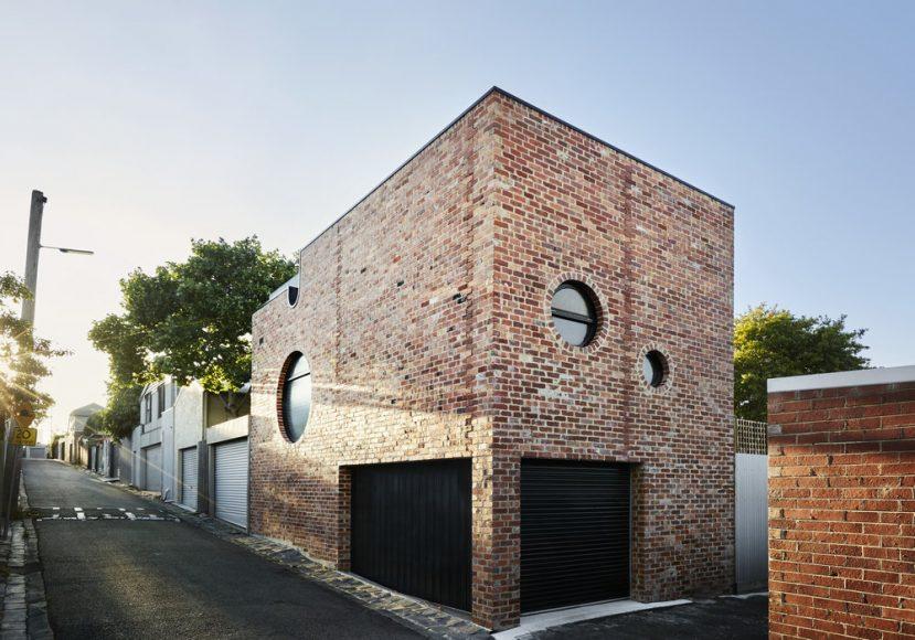 13_Austin Maynard Architects_Brickface_Inspirationist