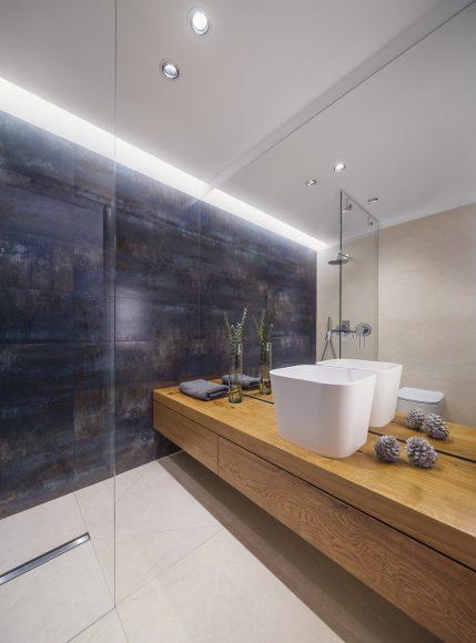 13_RS apartment_studio1408_Inspirationist