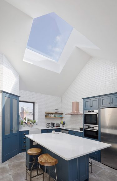 2_Grand Canal Street_Declan Scullion Architects_Inspirationist
