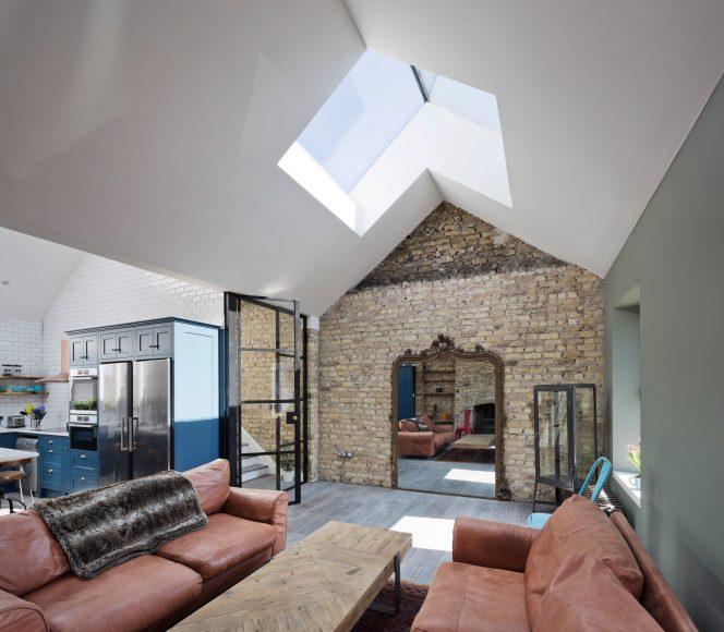 3_Grand Canal Street_Declan Scullion Architects_Inspirationist