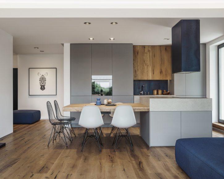3_RS apartment_studio1408_Inspirationist