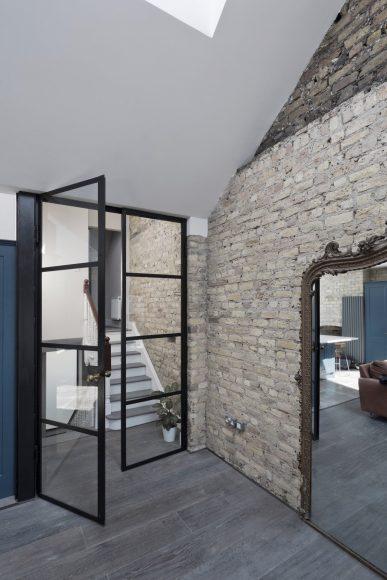5_Grand Canal Street_Declan Scullion Architects_Inspirationist