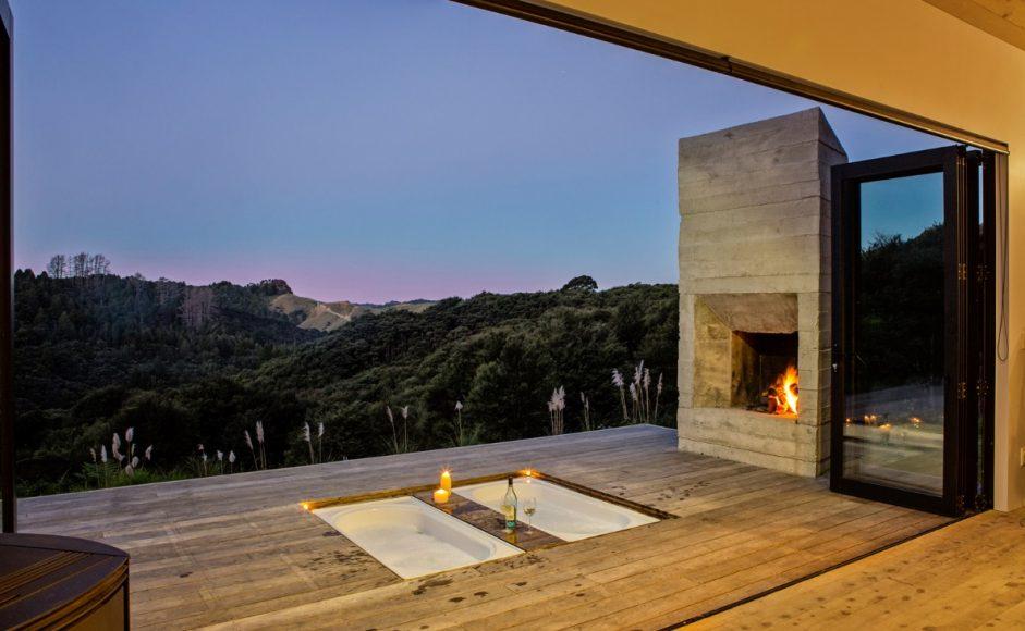 11_Back Country House_LTD Architectural Design Studio_Inspirationist