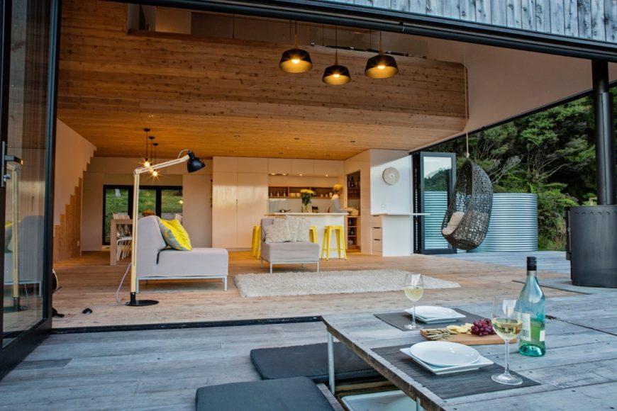 12_Back Country House_LTD Architectural Design Studio_Inspirationist