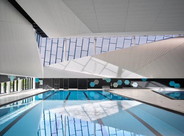 2_Emerald Hills Leisure Centre_MJMA+MTa_Inspirationist