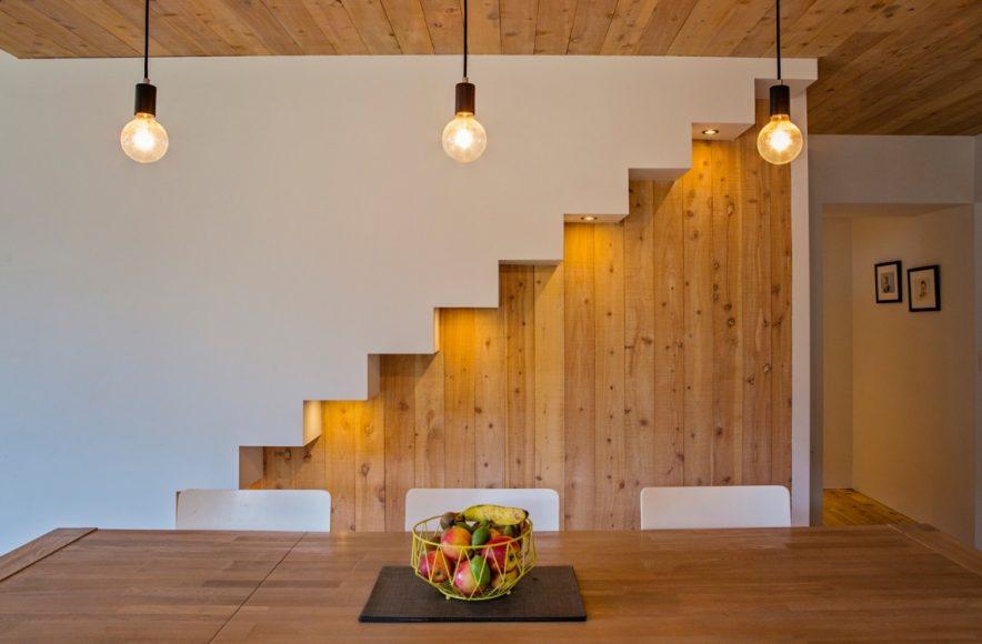3_Back Country House_LTD Architectural Design Studio_Inspirationist