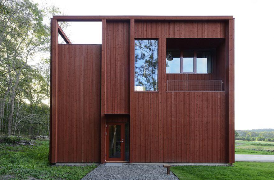 6_House for a Drummer_Bornstein Lyckefors_Inspirationist