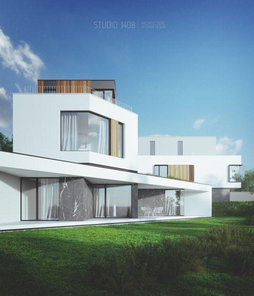 13_29 Residence_Studio 1408_Inspirationist