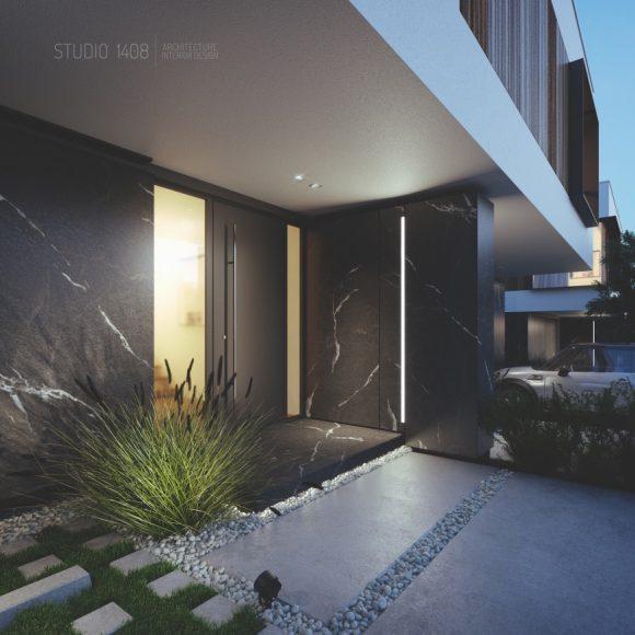 9_29 Residence_Studio 1408_Inspirationist