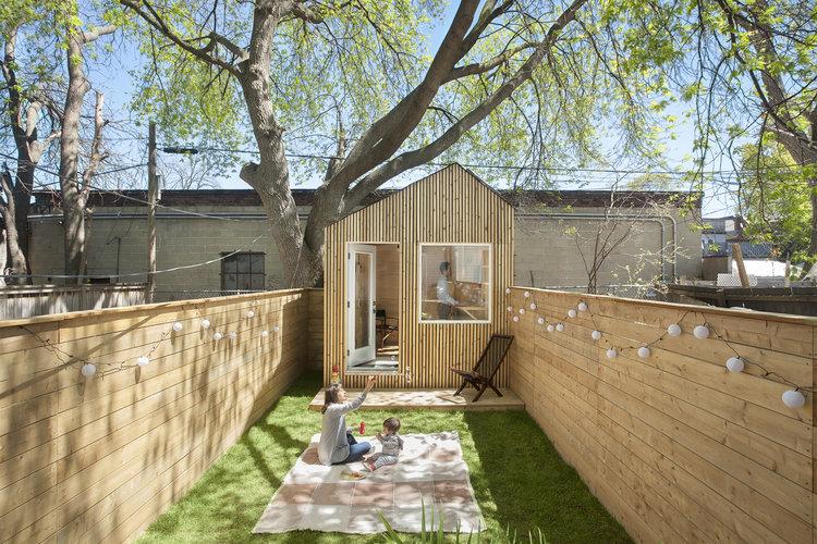 9_SixFourFiveA_Garden Studio_Inspirationist