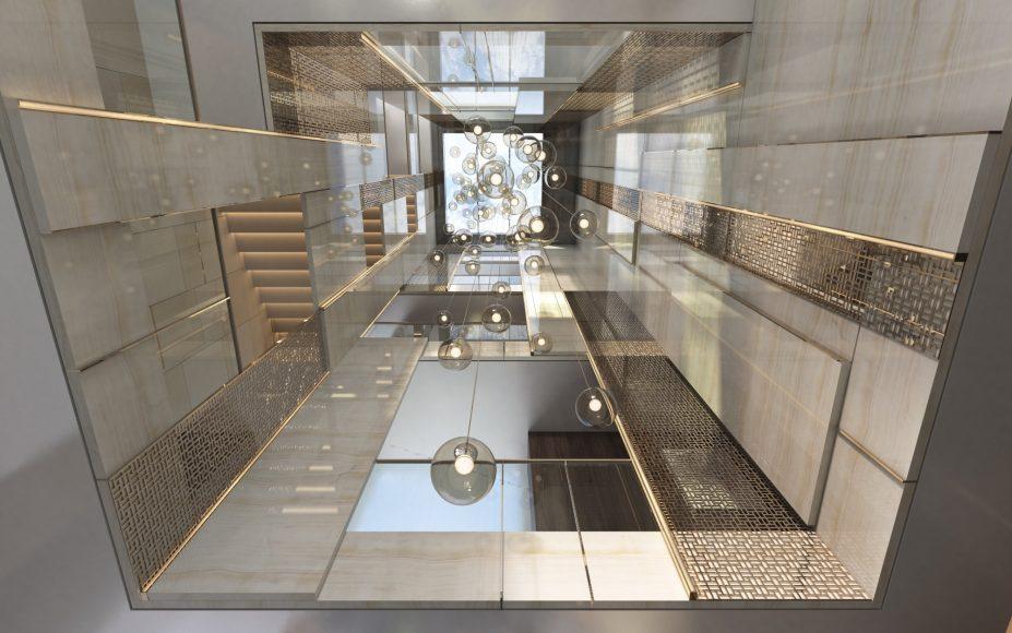 HBA Residential _Mumbai Villa B 1