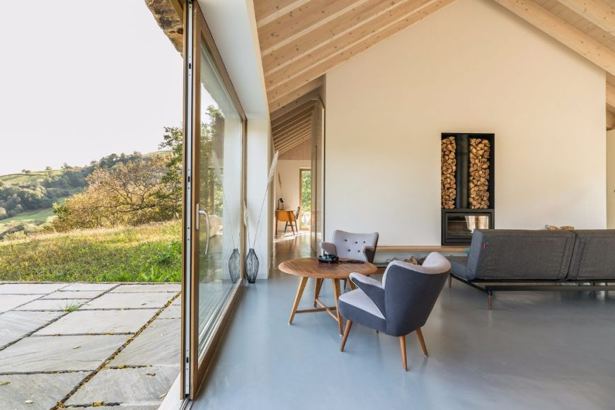 10_Villa Slow_Laura Alvarez Architecture_Inspirationist