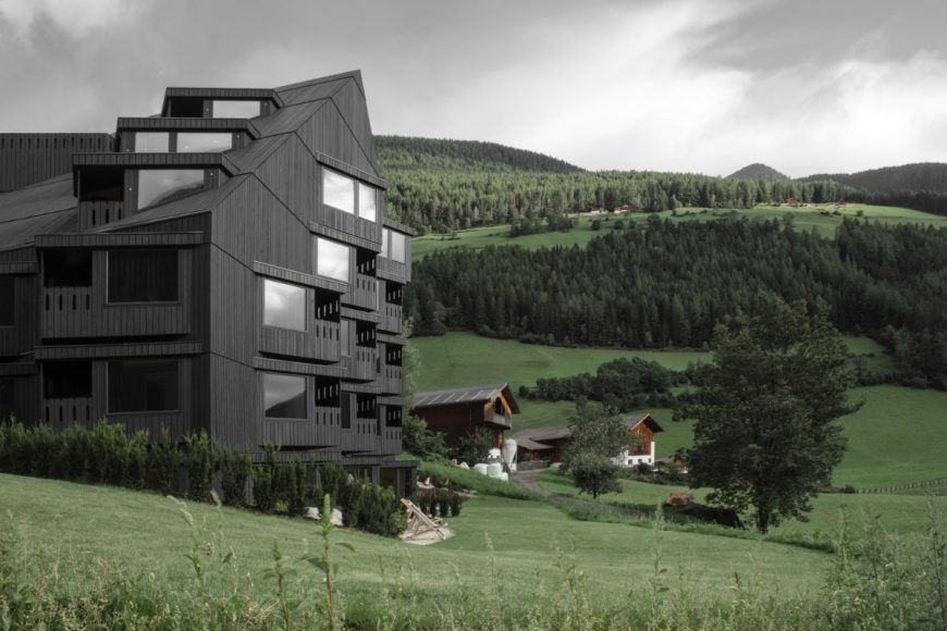 1_Hotel Bühelwirt_Pedevilla Architects_Inspirationist