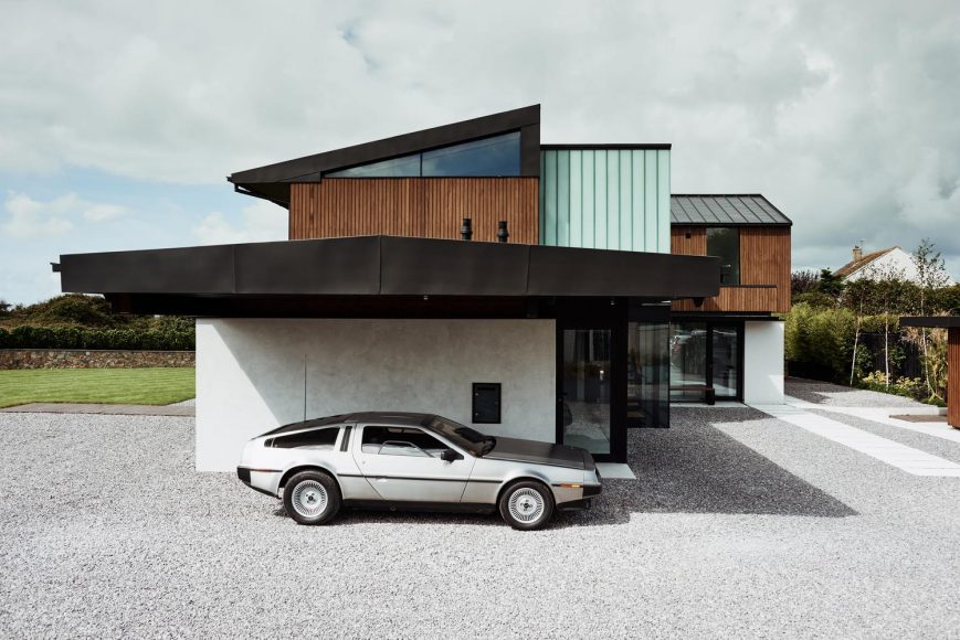 1_Silver House_Hyde + Hyde Architects_Inspirationist