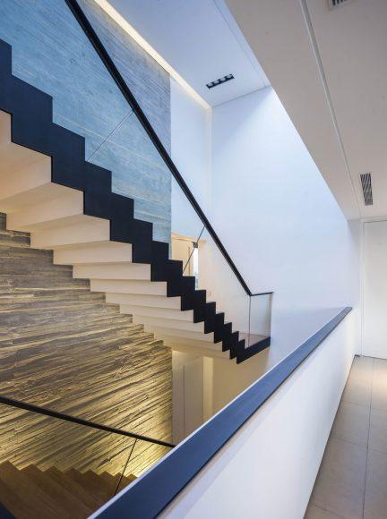2_Casa Duas Caixas_Remy Arquitectos_Inspirationist